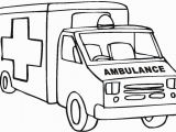 Ambulance Coloring Pages to Print Pick Up Truck Coloring Pages Coloring Pages Imagixs