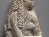 Amenhotep and Nefertiti Wall Murals Art Of Ancient Egypt Wikiwand