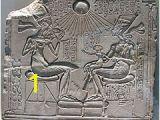 Amenhotep and Nefertiti Wall Murals Nefertiti Bust Wikivisually