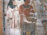 Amenhotep and Nefertiti Wall Murals Pin by Yola Dove On Beautiful Ancient Kemet Egypt
