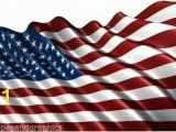 American Flag Wall Mural 36×60 American Flag Graphic Decal ford Trucks