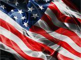 American Flag Wall Mural American Flag Screensavers and Wallpaper