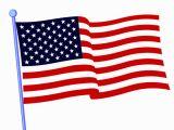 American Flag Wall Mural Flag Free Clip Art