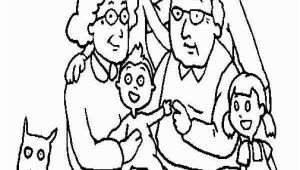 American Girl Coloring Pages Lea 26 American Girl Coloring Pages