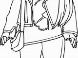 American Girl Coloring Pages to Print American Girl Doll Coloring Pages