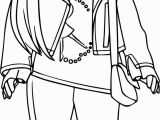 American Girl Doll Coloring Pages to Print American Doll Coloring Pages Coloringsuite
