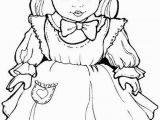 American Girl Doll Coloring Pages to Print Coloring Pages American Girl Dolls