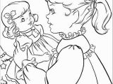 American Girl Doll isabelle Coloring Pages the Best Ideas for American Girl isabelle Coloring Pages