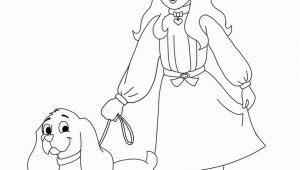 American Girl Doll Samantha Coloring Pages American Girl Doll Samantha Printable Coloring Sheet