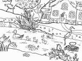 American Kestrel Coloring Page Neu Malvorlagen Tiere Australien Malvorlagen