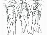 American Revolution Coloring Pages Pdf American Revolution Coloring Pages Revolutionary War Coloring Pages