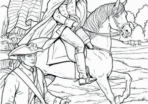 American Revolution Coloring Pages Pdf American Revolution Coloring Pages sol Rs Coloring Pages
