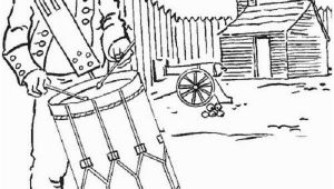 American Revolution Coloring Pages Pdf Download American Revolution Coloring Pages