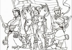 American Revolution Coloring Pages Pdf Revolutionary War Coloring Pages