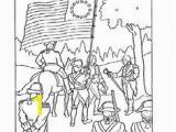 American Revolutionary War Coloring Pages 63 Best History American Revolution Images