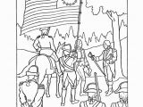 American Revolutionary War Coloring Pages Free War Coloring Page Download Free Clip Art Free Clip