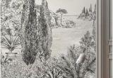 Amidst the Mist Wall Mural Die 23 Besten Bilder Von Tapete
