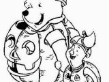 Amiibo Coloring Pages 16 Fresh Amiibo Coloring Pages