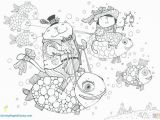 Amiibo Coloring Pages Ghost Coloring Pages Amiibo Coloring Pages Index for Boys – Edm1297