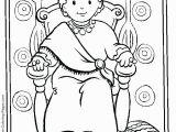 Ananias and Sapphira Coloring Page Incredible Various Ananias and Sapphira Colori
