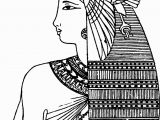 Ancient Egypt Coloring Pages Printable 160 Best Egyptian Coloring Pages Images In 2020