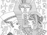 Ancient Egypt Coloring Pages Printable Horus Egyptian Coloring Pages – Samyysandra