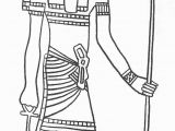 Ancient Egypt Coloring Pages Printable top 10 Ancient Egypt Coloring Pages for toddlers Met