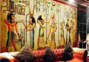 Ancient Egypt Murals Wall Egyptian Wall Mural