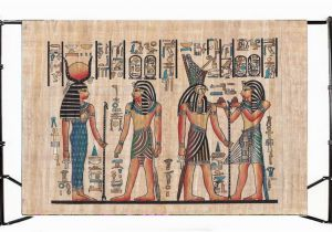Ancient Egypt Murals Wall Yeele 8x6ft Ancient Egyptian Mural Graphy Backdrop Old Fresco Wall Painting Background for History Religion Culture Civilization