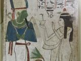 Ancient Egypt Wall Murals Ancient Egypt Wall Art Google Search