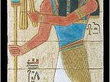 Ancient Egyptian Wall Murals 53 Best Egyptian Drawings Images
