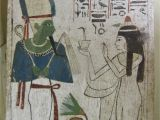 Ancient Egyptian Wall Murals Ancient Egypt Wall Art Google Search the Temple Body