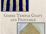 Ancient Greek Murals 39 Best Ancient Greece Display Images