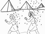 Ancient israel Coloring Pages 17 Lovely Ancient israel Coloring Pages