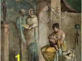 Ancient Roman Murals 166 Best Roman Paintings Images In 2019