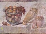 Ancient Rome Wall Murals Art In Ancient Rome Crystalinks