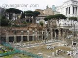 Ancient Rome Wall Murals Pin On Murals