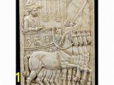 Ancient Rome Wall Murals Triumph Of Marcus Aurelius Roman Relief Frieze