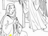 Angels Announce Jesus Birth Coloring Pages 211 Best Birth Of Jesus Images On Pinterest