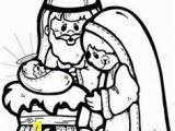 Angels Announce Jesus Birth Coloring Pages 252 Best Jesus Birth Images On Pinterest