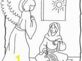 Angels Announce Jesus Birth Coloring Pages 417 Best Coloring Sheets for Sunday School Images On Pinterest In