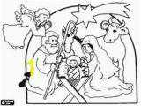 Angels Announce Jesus Birth Coloring Pages 467 Best Christmas Puzzles and Games and Pictures Images