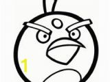 Angry Birds 2 Coloring Pages 15 Best Angry Birds Images