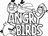 Angry Birds 2 Coloring Pages Elegant Coloring Pages Bird Free Picolour