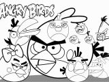 Angry Birds 2 Coloring Pages Minecraft Coloring Free
