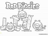Angry Birds Bad Piggies Coloring Pages 45 Frisch Angry Birds Go Ausmalbilder Mickeycarrollmunchkin