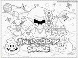 Angry Birds Bad Piggies Coloring Pages Malvorlagen Igel Elegant Igel Grundschule 0d Archives Uploadertalk