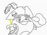 Angry Birds Bomb Bird Coloring Pages Coloring Pages Angry Birds Epic Kids Pinterest