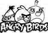 Angry Birds Bomb Bird Coloring Pages Inspirational Angry Birds Go Bomb Coloring Pages Katesgrove