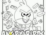 Angry Birds Coloring Pages for Learning Colors 25 Best Angry Birds theme Images On Pinterest